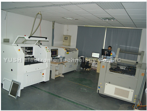 FILM LASER CUTTING MACHINE