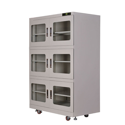 Anti Static Cabinets