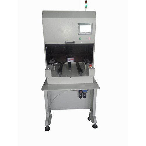 pre scored PCB Cutting machine -YSPE