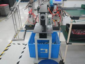 Guillotine type PCB Depaneling Machine -YSVC-330