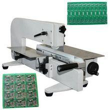 PCB Depaneling of PCB Boards -YSV-2M