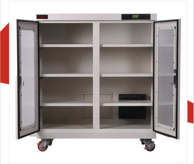 Low humidity Industrial Electronic Cabinets