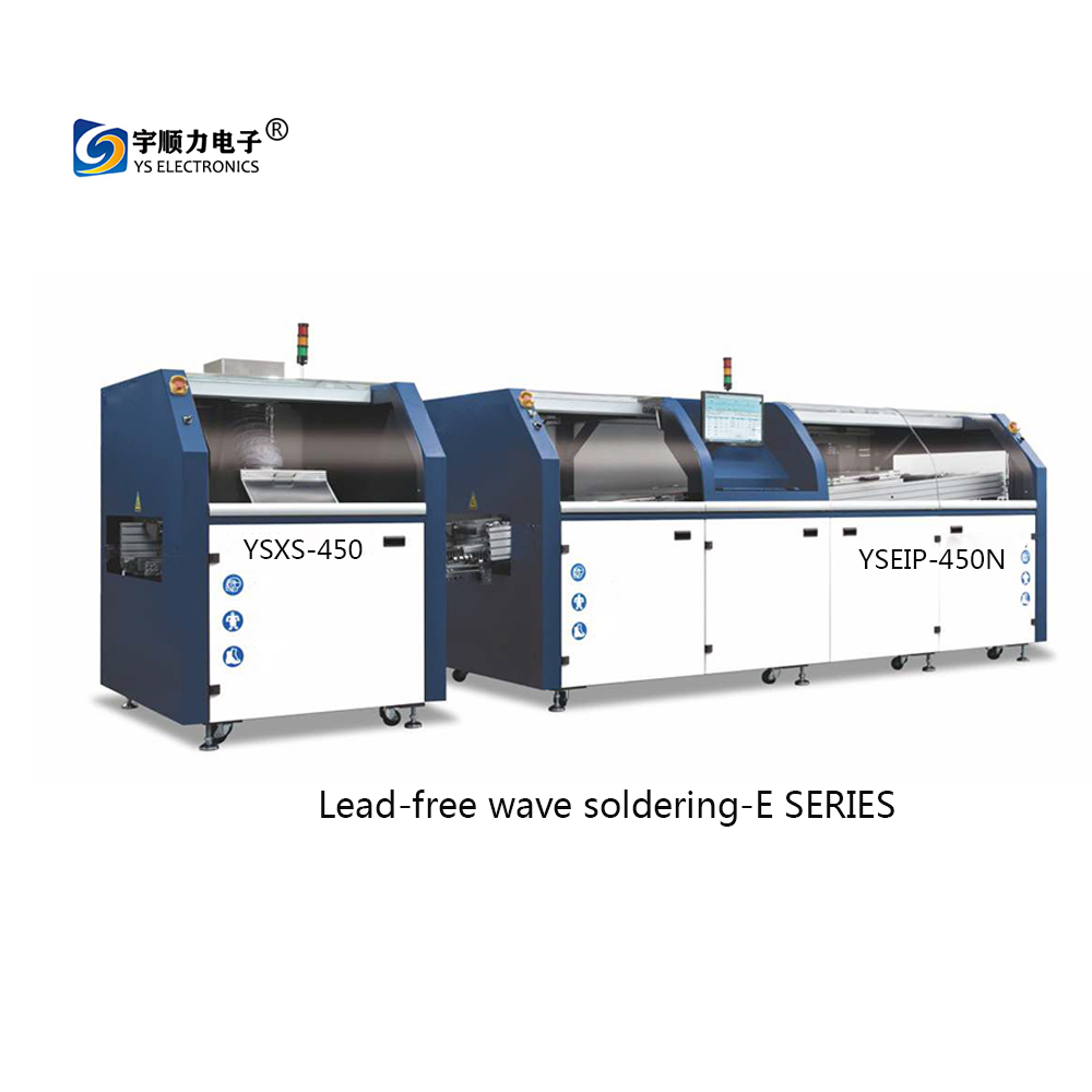 Lead-free-wave-soldering-E SERIES